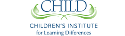 Our August Nonprofit of the Month: CHILD