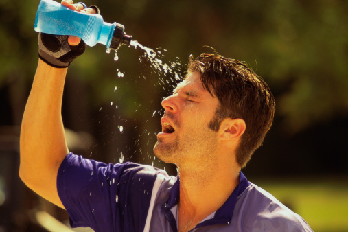 10 tips to safely beat the heat – even without AC