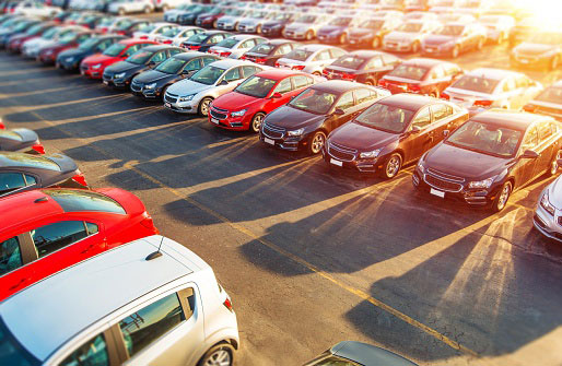 Seven things you never thought about when buying a car (but wish you had)