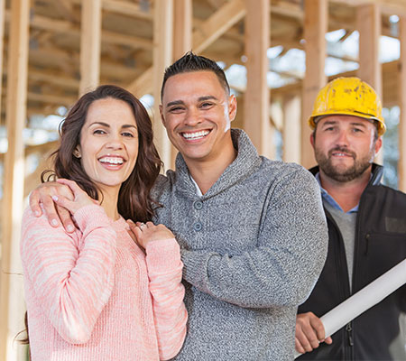 Tips for hiring contractors
